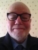 Tutor-in-new-york-steve-t-offers-vocabulary-lessons-grammar-lessons-reading-lessons-wr-ebfff8ebc1ef-normal
