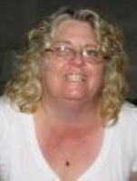 Tutor-in-greencastle-cathy-a-offers-american-history-lessons-grammar-lessons-reading-lesso-dd4c752849f3-normal