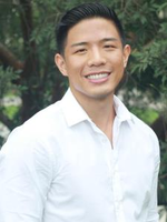 Tutor-in-orlando-quoc-h-offers-biology-lessons-english-lessons-elementary-math-lessons-89e4f7db1915-normal