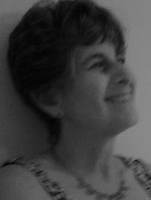 Tutor-in-galena-phyllis-k-offers-vocabulary-lessons-grammar-lessons-reading-lessons-bbe7680372fe-normal