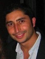 Tutor-in-new-york-jonathan-a-offers-english-lessons-spelling-lessons-and-elementary-mat-a520f5d1dee7-normal