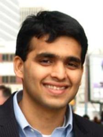 Tutor-in-ann-arbor-sameer-s-offers-chemistry-lessons-geometry-lessons-and-elementary-mat-5b1dddc43769-normal