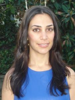 Tutor-in-glendale-sylvia-s-offers-geometry-lessons-english-lessons-elementary-math-less-89285d983657-normal