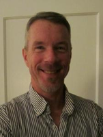 Tutor-in-denver-bob-r-offers-american-history-lessons-vocabulary-lessons-grammar-less-81e6935bedfd-normal