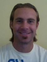 Tutor-in-irvine-chris-p-offers-vocabulary-lessons-grammar-lessons-geometry-lessons-r-dfbcb4773250-normal