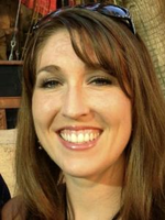 Tutor-in-little-elm-sarah-w-offers-vocabulary-lessons-grammar-lessons-reading-lessons-sp-e66553b2cb17-normal