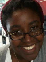 Tutor-in-jacksonville-rebecca-s-offers-biology-lessons-vocabulary-lessons-grammar-lessons-23542c896a14-normal