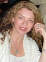 Tutor-in-madison-heights-yelena-s-offers-russian-lessons-5a44aac2a3ac-normal