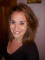Tutor-in-groton-tara-c-offers-grammar-lessons-spanish-lessons-and-english-lessons-cf6f682ab9c7-normal