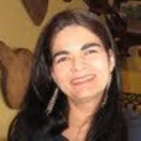 Tutor-in-rockwall-roxana-c-offers-french-lessons-german-lessons-and-spanish-lessons-50a3cf60884a-normal