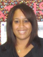 Tutor-in-glassboro-sonya-h-offers-vocabulary-lessons-grammar-lessons-reading-lessons-sp-b480bad8e44c-normal