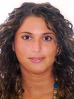 Tutor-in-new-york-marta-g-offers-spanish-lessons-5cee4755fbe3-normal