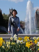 Tutor-in-bellevue-kimtuyen-b-offers-chemistry-lessons-and-geometry-lessons-57e67f5924dc-normal