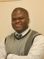 Tutor-in-hyattsville-oladimeji-a-offers-biology-lessons-and-chemistry-lessons-81c5926a5511-normal