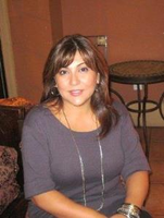Tutor-in-north-arlington-angela-s-offers-vocabulary-lessons-grammar-lessons-spanish-lessons-s-0aa11efa8188-normal