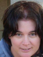 Tutor-in-phoenix-amy-l-offers-american-history-lessons-grammar-lessons-reading-lessons-26717ccabfb5-normal