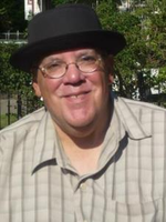 Tutor-in-detroit-steven-b-offers-american-history-lessons-vocabulary-lessons-grammar-l-2f4df4d69167-normal