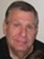 Tutor-in-des-plaines-alan-b-offers-vocabulary-lessons-grammar-lessons-spanish-lessons-wri-6c9d8e20d8fa-normal