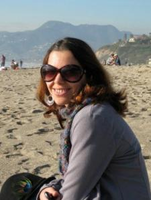 Tutor-in-los-angeles-gisele-s-offers-portuguese-lessons-068eb863e07a-normal