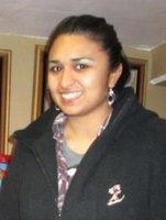 Tutor-in-santa-ana-elena-f-offers-geometry-lessons-spanish-lessons-and-elementary-math-l-84eeabea0f7b-normal