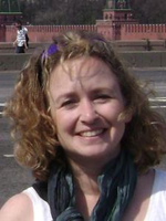 Tutor-in-seattle-vicki-p-offers-vocabulary-lessons-grammar-lessons-reading-lessons-wr-d85d149498f9-normal