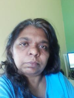 Tutor-in-philadelphia-jayanthi-s-offers-vocabulary-lessons-grammar-lessons-writing-lessons-2b6887d170c0-normal