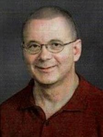 Tutor-in-alsip-stephen-p-offers-reading-lessons-writing-lessons-and-elementary-math-2ebe01f0e9ca-normal