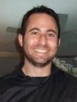 Tutor-in-new-york-adrian-h-offers-biology-lessons-60f2709de380-normal