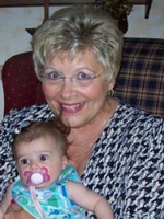 Tutor-in-lansdale-patricia-h-offers-vocabulary-lessons-grammar-lessons-reading-lessons-17ba1b91435e-normal