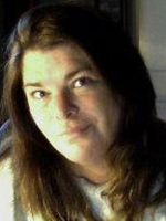 Tutor-in-fleming-island-marie-r-offers-vocabulary-lessons-grammar-lessons-reading-lessons-sp-e6a8eb5e24ec-normal