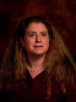 Tutor-in-westerville-elizabeth-f-offers-vocabulary-lessons-grammar-lessons-writing-lessons-8e6aaa87f841-normal