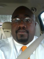 Tutor-in-charlotte-timothy-t-offers-chemistry-lessons-geometry-lessons-spelling-lessons-795887d29ba7-normal