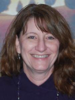 Tutor-in-kansas-city-claudia-w-offers-vocabulary-lessons-grammar-lessons-reading-lessons-2d712cc2dc76-normal