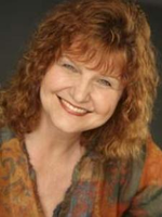 Tutor-in-san-francisco-shelley-j-offers-vocabulary-lessons-reading-lessons-and-theatre-lessons-ac9006348442-normal