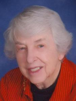 Tutor-in-pittsburgh-martha-h-offers-grammar-lessons-writing-lessons-and-english-lessons-3c2cb3835178-normal