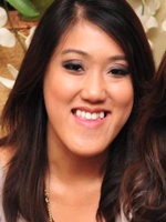 Tutor-in-san-francisco-amy-n-offers-vocabulary-lessons-grammar-lessons-reading-lessons-writ-cc59ab9cd85a-normal