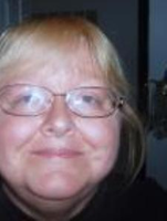 Tutor-in-westland-susan-m-offers-reading-lessons-and-study-skills-lessons-afb358ebb41f-normal