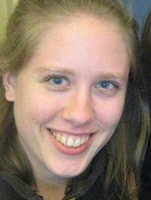 Tutor-in-new-york-sarah-h-offers-vocabulary-lessons-grammar-lessons-reading-lessons-en-c23195ddb884-normal