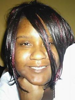 Tutor-in-morrisville-javasia-w-offers-vocabulary-lessons-grammar-lessons-reading-lessons-e55b59be054b-normal