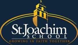 St Joachim Preschool Preschool 21250 Hesperian Blvd Hayward Ca