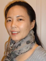 Tutor-in-millburn-chuan-w-offers-vocabulary-lessons-grammar-lessons-reading-lessons-wr-d125b1422986-normal