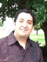 Tutor-in-grand-prairie-hector-v-offers-grammar-lessons-and-elementary-math-lessons-061499259aba-normal