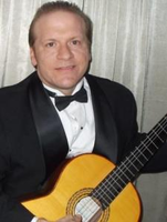 Tutor-in-columbia-andrew-w-offers-guitar-lessons-and-piano-lessons-cd2a6fd2d80e-normal