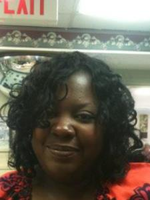 Tutor-in-detroit-shelly-w-offers-reading-lessons-and-spelling-lessons-af32cc237fe1-normal