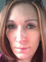 Tutor-in-lincoln-park-jennifer-b-offers-grammar-lessons-reading-lessons-writing-lessons-an-bd229bd167c9-normal