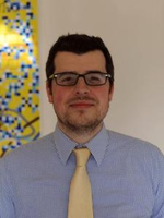 Tutor-in-durham-robert-e-offers-biology-lessons-vocabulary-lessons-spanish-lessons-e-4b55d159e609-normal