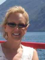 Tutor-in-schuylkill-haven-barbara-c-offers-vocabulary-lessons-grammar-lessons-reading-lessons-ad0a6d2e0879-normal