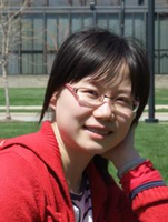 Tutor-in-chicago-xin-w-offers-chinese-lessons-186e731e17bb-normal