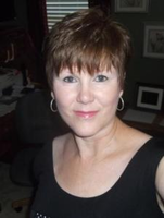 Tutor-in-wylie-tonya-j-offers-vocabulary-lessons-grammar-lessons-reading-lessons-el-23596637b20c-normal