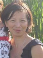 Tutor-in-redmond-amy-c-offers-chinese-lessons-424fbda54710-normal